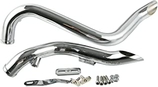 Best harley davidson golf cart muffler Reviews