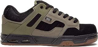 Best dvs brown skate shoes Reviews