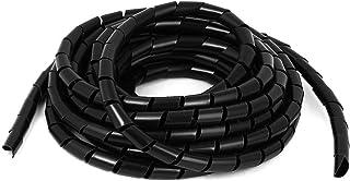 Amazon.es: espiral cubre cables