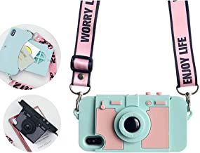 Best cute iphone cases Reviews