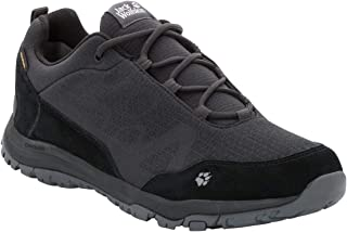 jack wolfskin activate texapore low