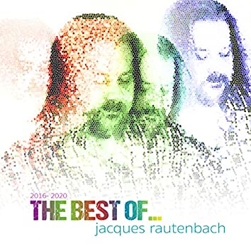 The Best of Jacques Rautenbach
