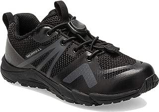 Kids' Mqm Flex Low Hiking Shoe