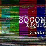 Liquid Snake
