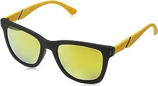 Amazon.es: gafas sol police
