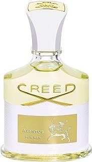 Aventus by Creed for Women - Eau de Parfum, 75 ml
