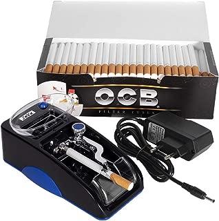 Mejor Maquina De Entubar Tabaco de 2020 - Mejor valorados y revisados