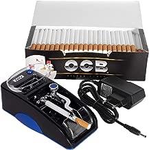 70 mm Inyector de Tabaco Manual KinshopS