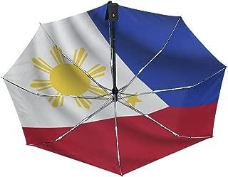 swimsuit fabric philippines