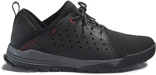 كاتربيلار حذاء كات امكس للرجال, P723104