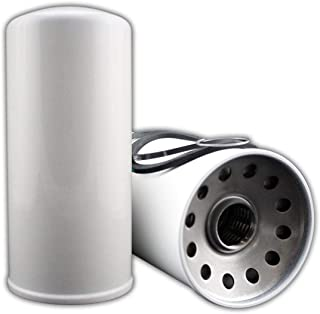 force america hydraulic filters