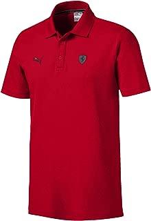 Ferrari. Merchandising oficial. Relojes, calzado, ropa y complementos. 22