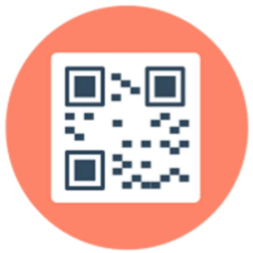 Great Deal! QR Code Generator