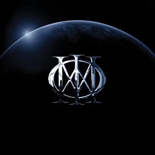 dream theater 5.1 mix