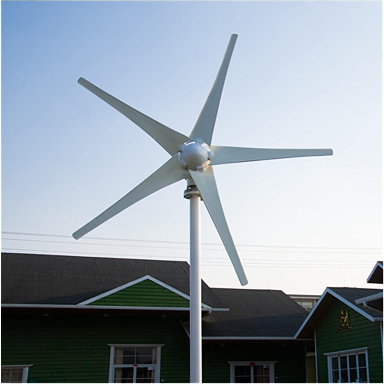 L-SHISM Home Award-winning store Wind Turbine Alternative Win 400W Energy Portland Mall Generators