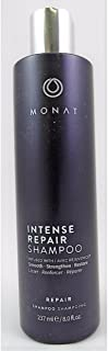 MONAT INTENSE REPAIR TREATMENT SHAMPOO