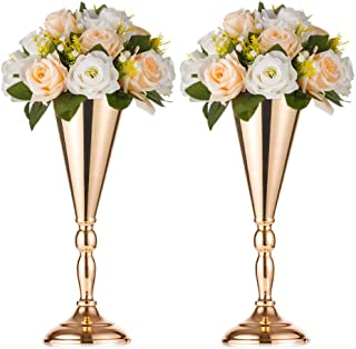 flower centerpieces for anniversary party