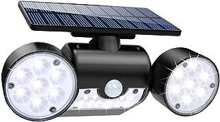 Best flood light led solar Reviews