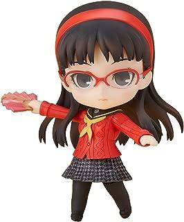 Good Smile Persona 4: Yukiko Amagi Nendoroid Action Figure