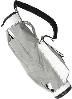 Best miura golf bag Reviews
