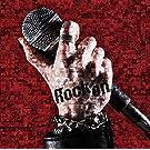 Rock on. (通常盤)