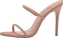 Mina Heeled Sandal