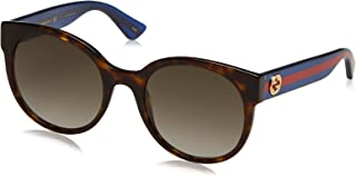 Best gucci sunglasses gg0035s Reviews