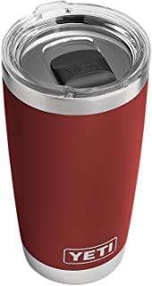 Best tumbler to go Reviews