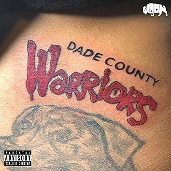 Dade County Warriors