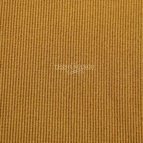 100/% Cotone Happidea F571316301071IM311 Asciugamano 60x110 Royal