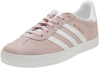 chaussure adidas 34