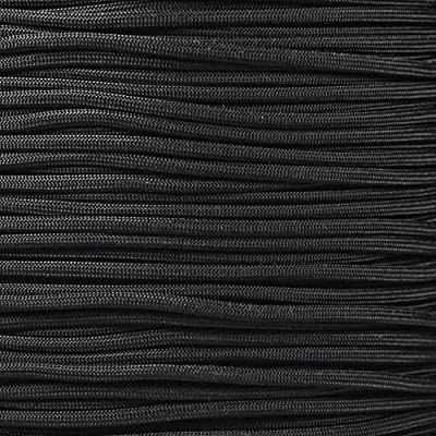 Type IV Paracord 750-lb Tensile Strength Tough Parachute and Tactical Cord with a Removable Inner 11-Strand Core