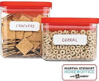 Best martha stewart home office storage Reviews