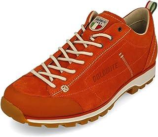Dolomite Zapato Cinquantaquattro Low W, Chaussures de Randonnée Basses Femme