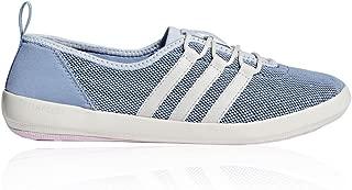 Suchergebnis auf für: Boats: Schuhe & Handtaschen
