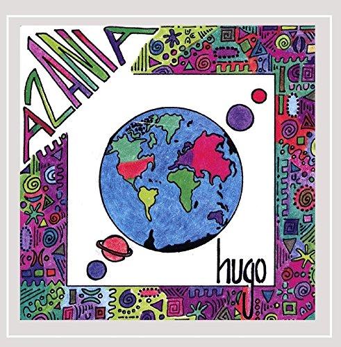 Catálogo de Hugo Boss Night para comprar hoy. 9