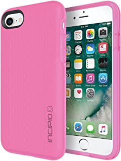 candy pink boutique phone cases