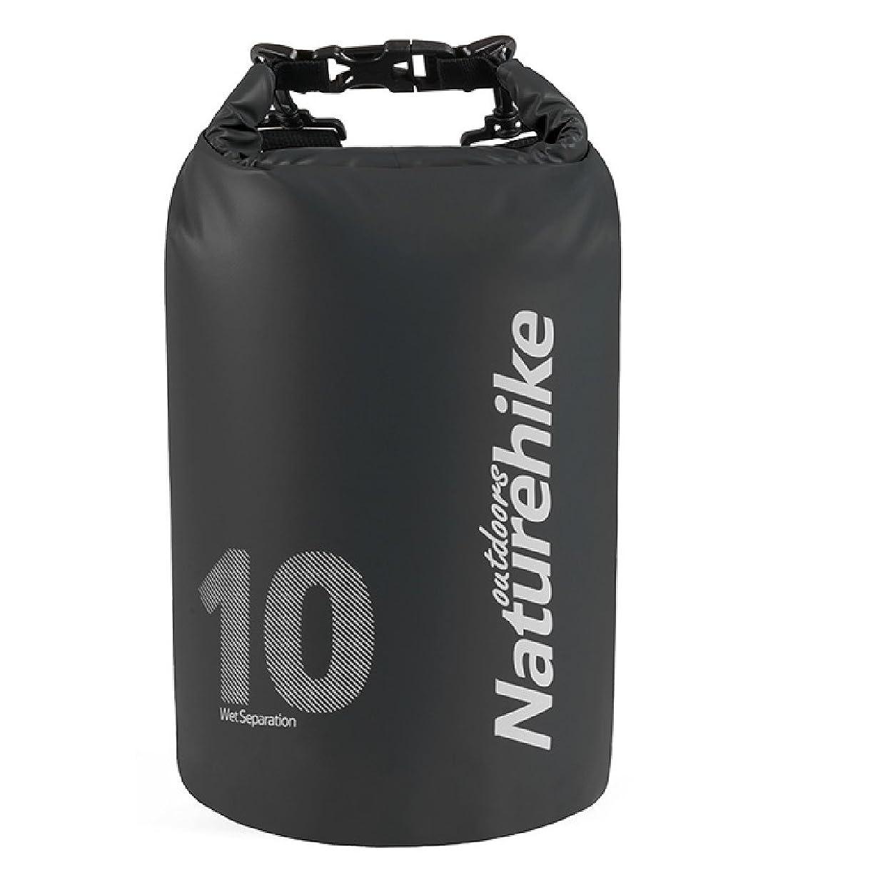 パンフレット柔らかい足隔離TRIWONDER ドライバッグ 防水バッグ 10L 15L 25L ドラム型 防災バッグ 収納袋 ウォータープルーフバッグ 「プール バイク 釣り 海 ダイビング 海水浴 登山 」リュック バック