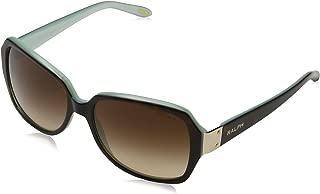 Ralph Women's RA5138 Sunglasses
