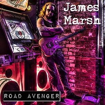 Road Avenger