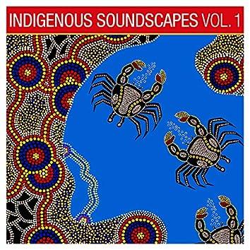 Indigenous Soundscapes, Vol. 1