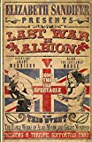 The Last War in Albion Volume 1: The Early Work of Alan Moore and Grant Morrison