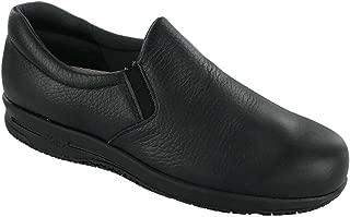 Best sas shoes online Reviews