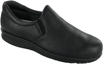 sas patriot shoes