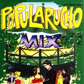 Popularucho Mix