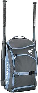 Easton Baseball Equipment Bag