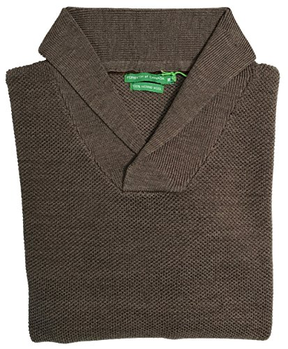 Merino Wool Sweaters Canada Men