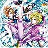 VOCALOID3 ZOLA PROJECT 1st Compilation