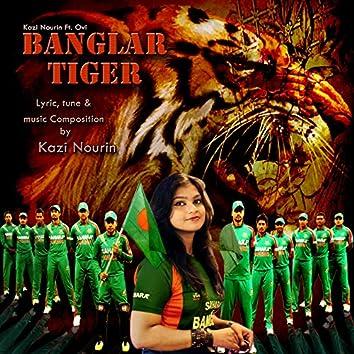 Banglar Tiger