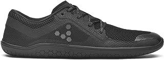 vivobarefoot Primus Lite 2.0 Obsidian Black Womens Sneakers